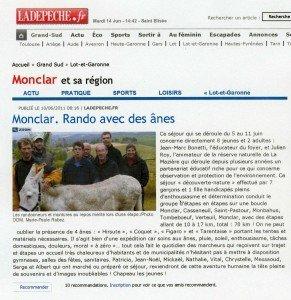 article rando064