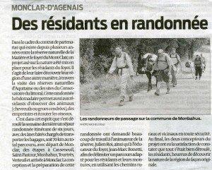 article Sud Ouest Rando itinérante066