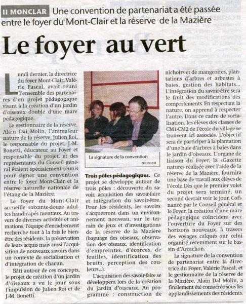 articlesdepresse027.jpg